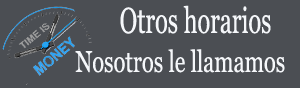 otrohorario